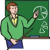 Esl teacher and resume