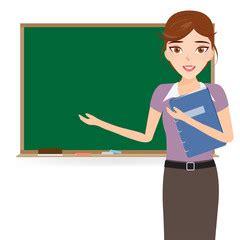 ESL Teacher Resume Sample - bestsampleresumecom